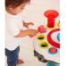 ELC Little Senses Lights and Sounds Activity Table