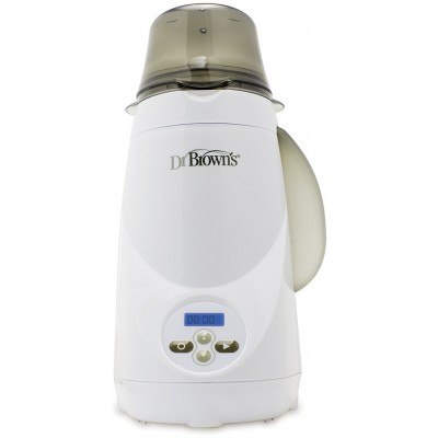 Dr Brown's Deluxe Electric Bottle & Food Warmer