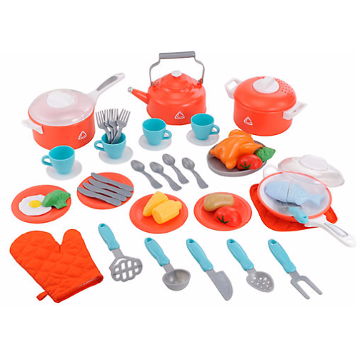 Elc kitchen set for Kitchen set png