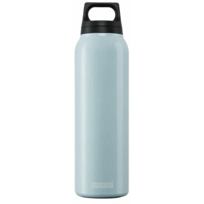 SIGG Thermo Classic Teal 0.5L