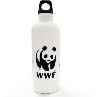 SIGG WWF Animals 0.6L