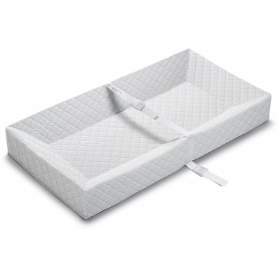 Summer Infant 4 Sided Contour Change Pad