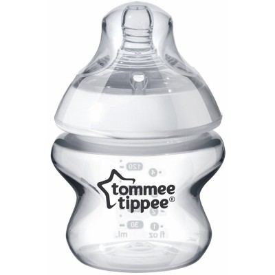 Tommee Tippee Closer to Nature PP Bottle 150ml/5oz