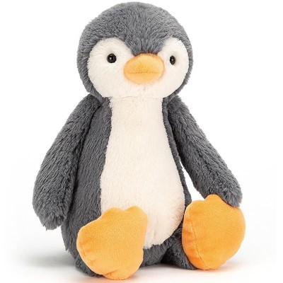 Jellycat Bashful Penguin - Medium 31cm