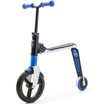 Scoot & Ride Highwayfreak (3 yr+) - Blue