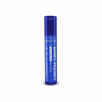 Parakito Bite Relief Roll-On 5ml