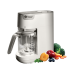 Tommee Tippee Quick-Cook Baby Food Maker (Steamer & Blender)