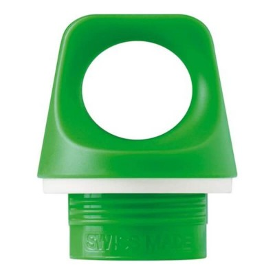 SIGG Spare Part - Screw Top - Eco Green