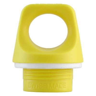 SIGG Spare Part - Screw Top - Yellow