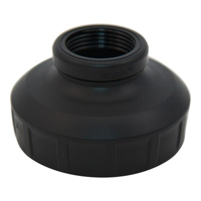 SIGG Spare Part - WMB Adapter