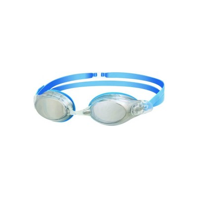 Vorgee Competition - Tomahawk Rainbow Mirrored Lens - Blue (Adult)