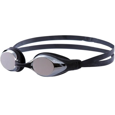 Vorgee Competition - Torpedo Silver Mirrored Lens (Adult)