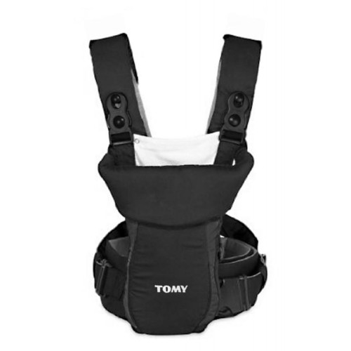 95643f30b94 The First Years Baby Carrier Premier