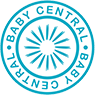 Baby Central Singapore